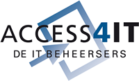 Access4IT | De IT Beheersers